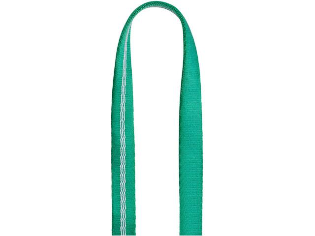Salewa Nylon - 30cm vert